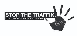 Candle of Hope Foundation Partner Stop Traffik